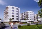 Morizon WP ogłoszenia | Mieszkanie w inwestycji Kwitnące Osiedle - budynek  D, Marki, 44 m² | 1544