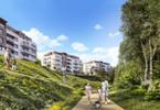 Morizon WP ogłoszenia | Mieszkanie w inwestycji Sokółka Zielenisz, Gdynia, 68 m² | 4389
