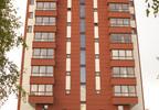 Nowa inwestycja - Apartamenty Royal, Piaseczno ul. Fabryczna 23 | Morizon.pl nr2