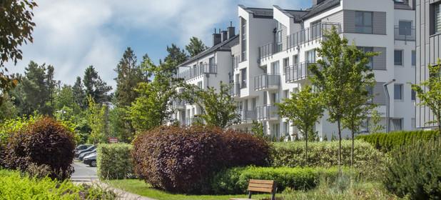 Mieszkanie na sprzedaż 43 m² Gdynia Wiczlino Wiczlino ul. Stanisława Filipkowskiego - zdjęcie 2