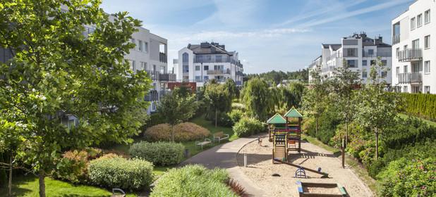 Mieszkanie na sprzedaż 43 m² Gdynia Wiczlino Wiczlino ul. Stanisława Filipkowskiego - zdjęcie 3