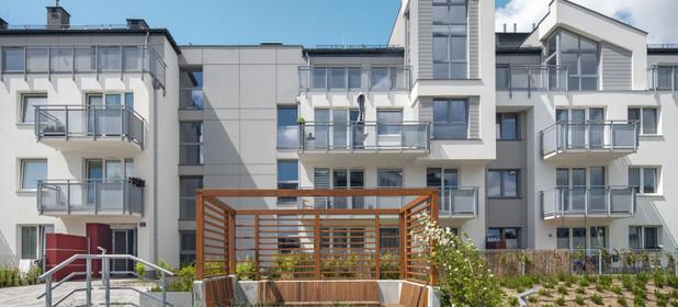 Mieszkanie na sprzedaż 106 m² Gdynia Wiczlino Wiczlino ul. Stanisława Filipkowskiego - zdjęcie 4