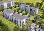Morizon WP ogłoszenia | Mieszkanie w inwestycji Lawendowe Wzgórza, Gdańsk, 64 m² | 8457