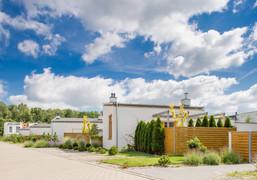 Morizon WP ogłoszenia | Nowa inwestycja - DĄBRÓWKA, LEŚNA POLANA – DOPIEWIEC, Dąbrówka, 43-141 m² | 2844