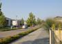 Morizon WP ogłoszenia | Nowa inwestycja - Osiedle Sielanka III-IV Tarnowskie Góry, Tarnowskie Góry Sielanka, 103-196 m² | 2088