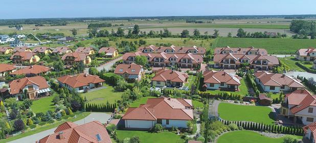 Dom na sprzedaż 106 m² Tarnowo Podgórne Lusówko Lusówko ul. Agawy 3 - zdjęcie 3