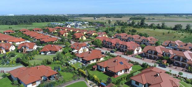 Dom na sprzedaż 106 m² Tarnowo Podgórne Lusówko Lusówko ul. Agawy 3 - zdjęcie 4