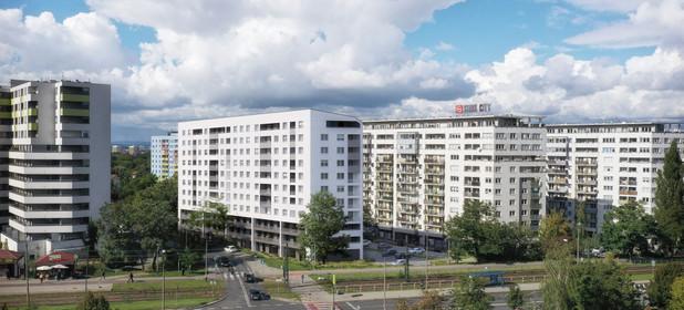 Mieszkanie na sprzedaż 59 m² Kraków Bieżanów-Prokocim ul. Republiki Korczakowskiej - zdjęcie 3