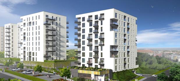 Mieszkanie na sprzedaż 64 m² Gdynia Pogórze ul. Żelazna / ul. Rtęciowa  - zdjęcie 1