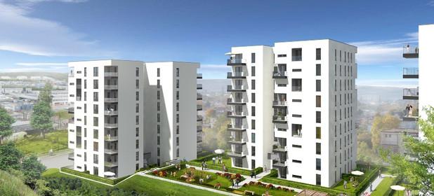 Mieszkanie na sprzedaż 54 m² Gdynia Pogórze ul. Żelazna / ul. Rtęciowa  - zdjęcie 2