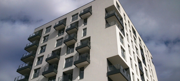Mieszkanie na sprzedaż 64 m² Gdynia Pogórze ul. Żelazna / ul. Rtęciowa  - zdjęcie 4