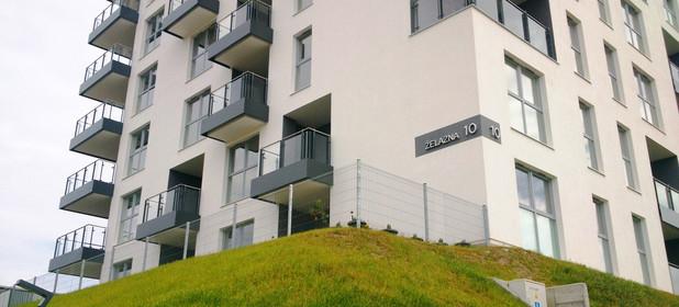 Mieszkanie na sprzedaż 66 m² Gdynia Pogórze ul. Żelazna / ul. Rtęciowa  - zdjęcie 5