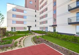 Morizon WP ogłoszenia | Nowa inwestycja - Tarasy Dionizosa, Warszawa Białołęka, 57 m² | 4437