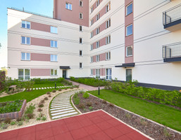 Morizon WP ogłoszenia | Mieszkanie w inwestycji Tarasy Dionizosa, Warszawa, 57 m² | 4984