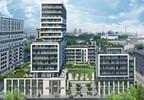 Mieszkanie w inwestycji Ilumino, Łódź, 76 m² | Morizon.pl | 4268 nr3
