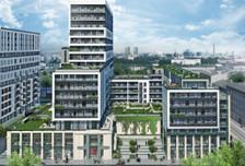 Mieszkanie w inwestycji Ilumino, Łódź, 76 m²