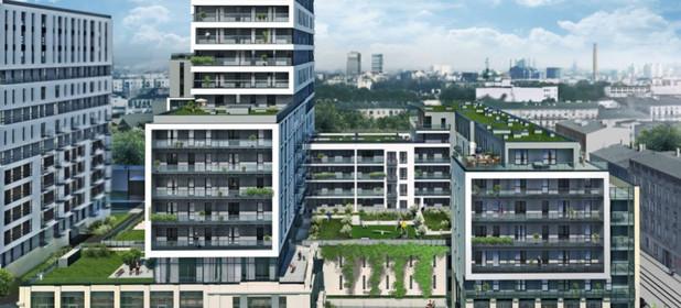 Mieszkanie na sprzedaż 39 m² Łódź Śródmieście ul. Kilińskiego 121/123 - zdjęcie 2