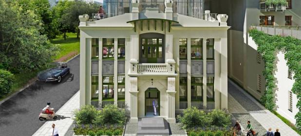 Mieszkanie na sprzedaż 74 m² Łódź Śródmieście ul. Kilińskiego 121/123 - zdjęcie 3