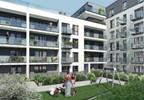 Mieszkanie w inwestycji Ilumino, Łódź, 76 m² | Morizon.pl | 4268 nr10