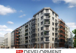 Morizon WP ogłoszenia | Nowa inwestycja - La Boheme, Wrocław Śródmieście, 249-261 m² | 4954