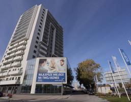 Morizon WP ogłoszenia | Komercyjne w inwestycji Albatross Towers, Gdańsk, 115 m² | 3409