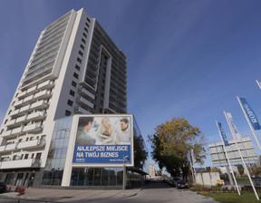 Komercyjne w inwestycji Albatross Towers, Gdańsk, 115 m²