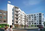 Mieszkanie w inwestycji Art Modern, Łódź, 72 m² | Morizon.pl | 9044 nr2