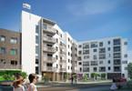 Morizon WP ogłoszenia | Mieszkanie w inwestycji Art Modern, Łódź, 56 m² | 5006