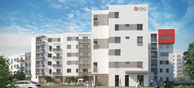 Mieszkanie na sprzedaż 49 m² Łódź Górna ul. Wróblewskiego 6/8 - zdjęcie 2