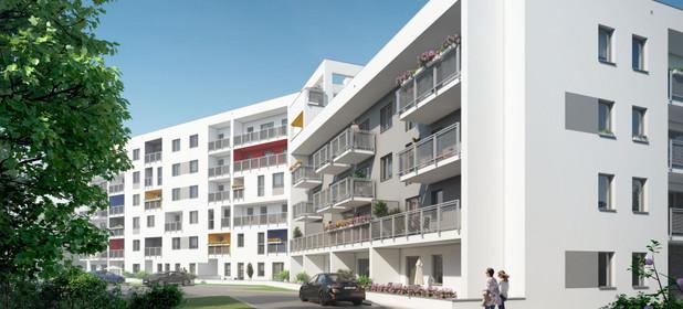 Mieszkanie na sprzedaż 71 m² Łódź Górna ul. Wróblewskiego 6/8 - zdjęcie 4