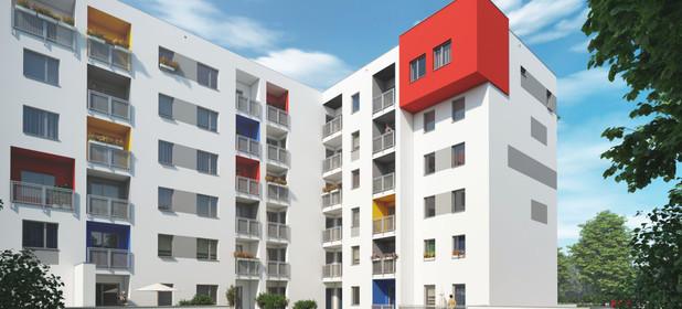 Mieszkanie na sprzedaż 25 m² Łódź Górna ul. Wróblewskiego 6/8 - zdjęcie 5