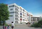 Mieszkanie w inwestycji Art Modern, Łódź, 72 m² | Morizon.pl | 9044 nr7