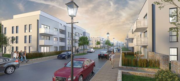 Mieszkanie na sprzedaż 38 m² będziński Siewierz ul. Jeziorna - zdjęcie 3