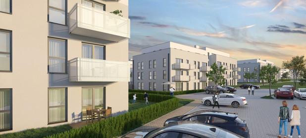 Mieszkanie na sprzedaż 53 m² będziński Siewierz ul. Jeziorna - zdjęcie 4