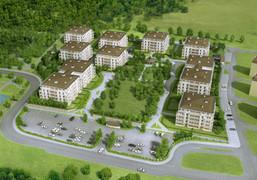 Morizon WP ogłoszenia | Nowa inwestycja - Villa Romanów 104, Łódź Bałuty, 28-94 m² | 5933