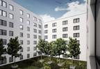 Biuro w inwestycji Legnicka Street 2, Wrocław, 302 m² | Morizon.pl | 8287 nr5