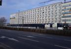 Biuro w inwestycji Legnicka Street 2, Wrocław, 302 m² | Morizon.pl | 8287 nr6