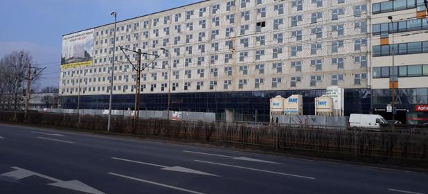 Lokal usługowy na sprzedaż 67 m² Wrocław Fabryczna ul. Legnicka 57  - zdjęcie 5
