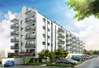 Morizon WP ogłoszenia | Mieszkanie w inwestycji Tęczowy Las, Olsztyn, 56 m² | 4232