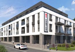 Morizon WP ogłoszenia | Nowa inwestycja - MS CENTER, Radzymin Traugutta 10, 39-138 m² | 5339