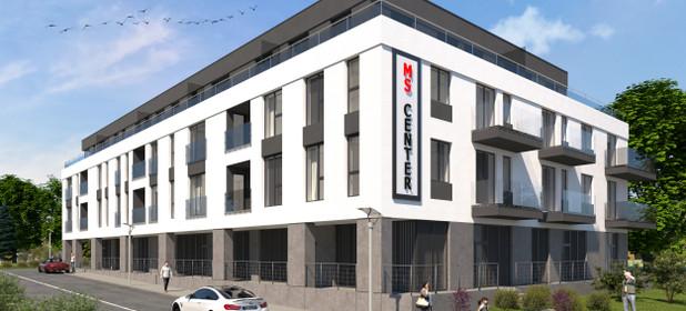 Mieszkanie na sprzedaż 69 m² wołomiński Radzymin Traugutta 10 - zdjęcie 3