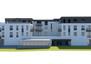 Morizon WP ogłoszenia | Mieszkanie w inwestycji MS CENTER, Radzymin, 40 m² | 6930