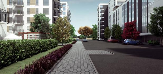 Komercyjna na sprzedaż 77 m² Poznań Winogrady ul. Hawelańska 6 - zdjęcie 1