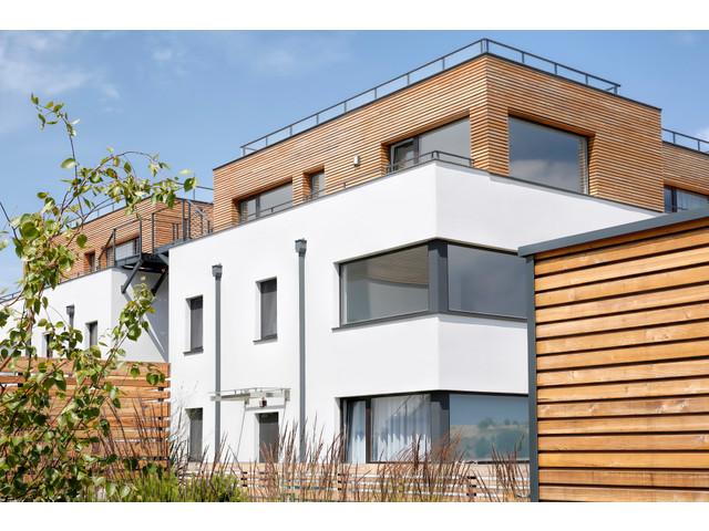 Morizon WP ogłoszenia | Mieszkanie w inwestycji Anchoria, Mechelinki, 108 m² | 5083