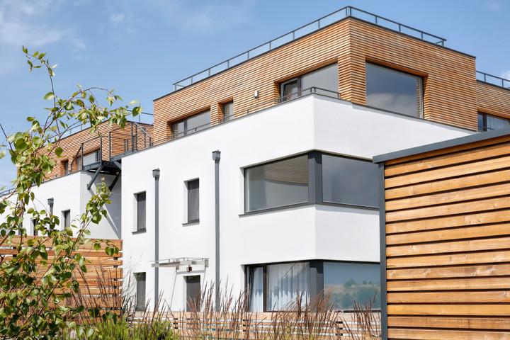 Morizon WP ogłoszenia | Nowa inwestycja - Anchoria, Mechelinki Do Morza, 63-180 m² | 6433