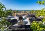 Morizon WP ogłoszenia | Mieszkanie w inwestycji Anchoria, Gdynia, 61 m² | 3378