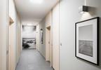 Komercyjne w inwestycji Morenova, Gdańsk, 118 m² | Morizon.pl | 4607 nr10