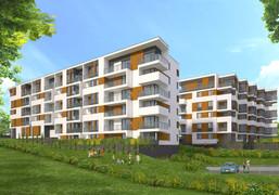 Morizon WP ogłoszenia | Nowa inwestycja - Bytkowska Park, Katowice Wełnowiec-Józefowiec, 637 m² | 6517