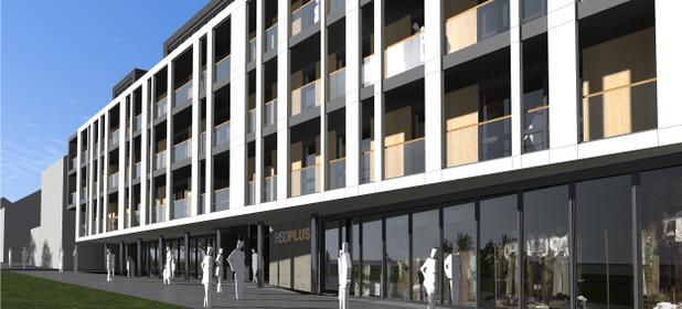 Mieszkanie na sprzedaż 69 m² Kielce Centrum w pobliżu Ronda Gustawa Herlinga Grudzińskiego ul. 1 Maja - zdjęcie 3