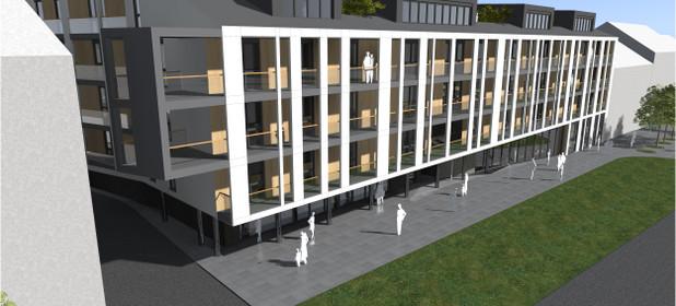 Mieszkanie na sprzedaż 95 m² Kielce Centrum w pobliżu Ronda Gustawa Herlinga Grudzińskiego ul. 1 Maja - zdjęcie 4